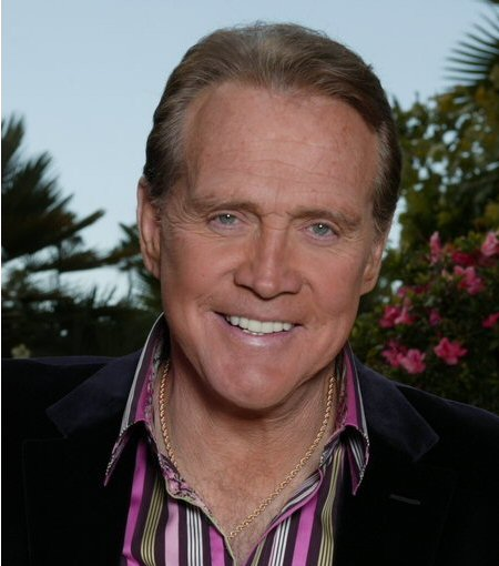 lee majors come again lyrics